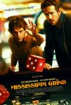 Mississippi Grind (2015) online free with english subtitles
