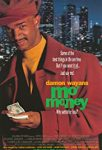 Mo' Money (1992) english subtitles