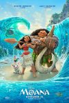 Moana (2016) full free online with english subtitles
