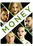 watch Money (2016) english subtitles