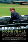 Moneyball (2011) free online full movie with english subtitles