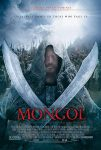 Mongol: The Rise of Genghis Khan (2007) free online full with english subtitles