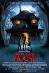 Monster House (2006) online free full with english subtitles