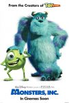 Monsters Inc. (2001) full online free with english subtitles