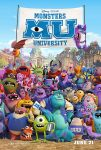 Monsters University (2013) full free online with english subtitles