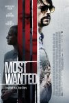 Most Wanted (Target Number One) (2020) full free online with english subtitles