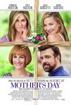 Mother's Day (2016) online free full with english subtitles