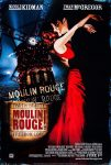 Moulin Rouge! (2001) full movie free online with english subtitles