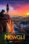 Mowgli Legend of the Jungle (2018) English Subtitles