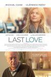 Mr. Morgan's Last Love (2013) full online free with english subtitles