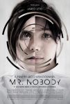 Mr. Nobody (2009) full free online with english subtitles