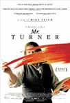 Mr. Turner (2014) english subtitles