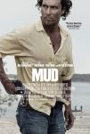 Mud (2012) full free online with english subtitles