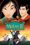 Mulan 2: The Final War (2004) full online free with english subtitles