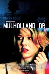 Mulholland Drive (2001) free movie online english subtitles