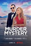 Murder Mystery (2019) full movie free online with english subtitles
