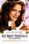 My Best Friend's Wedding (1997) online free with english subtitles