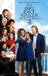 My Big Fat Greek Wedding 2 (2016) online free full with english subtitles