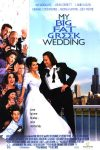 My Big Fat Greek Wedding (2002) free online full with english subtitles