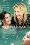 My Sister's Keeper (2009) full free online with english subtitles