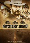 Mystery Road (2013) full free online with english subtitles