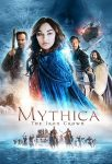 Mythica: The Iron Crown (2016) full online free with english subtitles