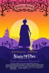 Nanny McPhee (2005) online free full with english subtitles