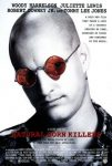 Natural Born Killers (1994) free online full with english subtitles