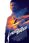 Need For Speed 2014 full movie online English Subtitles