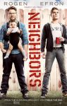 Neighbors (2014) full free online with english subtitles