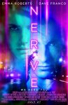 Nerve (2016) free movie online with english subtitles