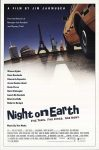 Night on Earth (1991) free online full with english subtitles
