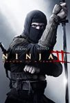 Ninja: Shadow of a Tear (2013) online free english subtitles