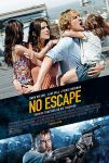 No Escape (2015) free full online with english subtitles