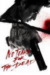 No Tears for the Dead (U-neun nam-ja) (2014)