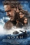 Noah (2014) full online free with english subtitles
