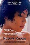 Nobody Knows (Dare mo shiranai) (2004)