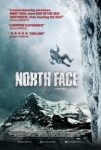 North Face (Nordwand) (2008) full free online with english subtitles