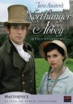Northanger Abbey (2007) online free full with english subtitles