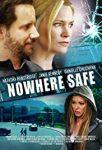 Nowhere Safe (2014) online free english subtitles