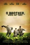 O Brother Where Art Thou? (2000) full free online with english subtitles