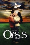 Oasiseu (2002) full free online with english subtitles