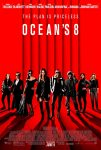 Ocean's Eight (2018) online full free with english subtitles