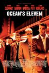 Ocean's Eleven (2001) free online full with english subtitles