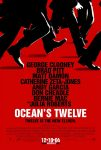 Ocean's Twelve (2004) free online full with english subtitles