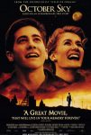 October Sky (1999) full online free with english subtitles