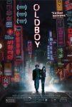 Oldboy (2003) english subtitles
