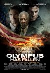 Olympus Has Fallen (2013) online free full with english subtitles