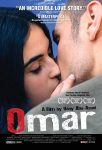 Omar (2013) online free full with english subtitles