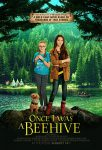 Once I Was a Beehive (2015) full free online with english subtitles